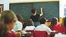 Istruzione, approvato il calendario scolastico 2019-2020