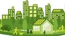 Avviso per la realizzazione di Piani di investimento aziendali per l'efficientamento energetico
